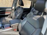 2014 Acura MDX AWD 7 PASSENGER/REAR VIEW CAMERA/SUNROOF Photo32