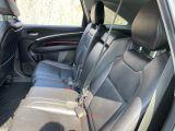 2014 Acura MDX AWD 7 PASSENGER/REAR VIEW CAMERA/SUNROOF Photo30