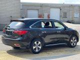 2014 Acura MDX AWD 7 PASSENGER/REAR VIEW CAMERA/SUNROOF Photo26