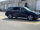 2014 Acura MDX AWD 7 PASSENGER/REAR VIEW CAMERA/SUNROOF Photo25