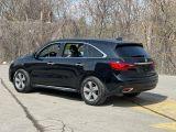 2014 Acura MDX AWD 7 PASSENGER/REAR VIEW CAMERA/SUNROOF Photo29