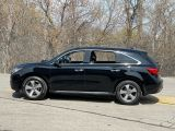 2014 Acura MDX AWD 7 PASSENGER/REAR VIEW CAMERA/SUNROOF Photo28