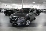 Photo of Grey 2018 Nissan Rogue