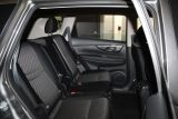 2018 Nissan Rogue NO ACCIDENTS I REAR CAM I HEATED SEATS I POWER OPTIONS I BT