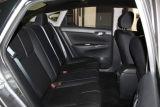 2017 Nissan Sentra NO ACCIDENTS I POWER OPTIONS I KEYLESS ENTRY I CRUISE I BT