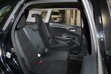 2016 Honda Fit LX I REAR CAM I HEATED SEATS I POWER OPTIONS I CRUISE I BT