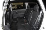 2020 Honda Pilot EX-L NO ACCIDENTS I NAVIGATION I LEATHER I SUNROOF I CARPLAY