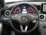 2016 Mercedes-Benz C300 4Matic Navigation Leather PanoRoof Backup Cam
