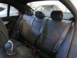 2017 Mercedes-Benz C300 4Matic Navigation Leather Sunroof Backup Camera