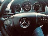 2009 Mercedes-Benz C-Class C300 4MATIC SPORT SEDAN (TRADE IN SPECIAL)