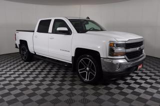 Used 2016 Chevrolet Silverado 1500 2LT 4X4 | 5.3L V8 | HEATED SEATS | BEDLINER for sale in Huntsville, ON