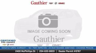 Used 2018 GMC Sierra 1500 Denali Crew Cab 4x4, 6.2L V8, Power Sunroof, Navi., Heated/Cooled Leather Seats, 22  Wheels, Mint!! for sale in Winnipeg, MB