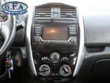 2016 Nissan Versa Note SV MODEL, REARVIEW CAMERA, PARKING ASSIST REAR