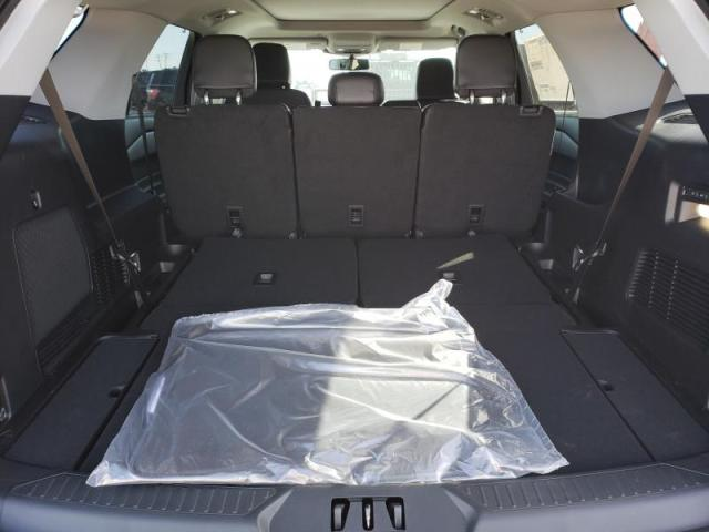 2021 Ford Explorer Limited  - Leather Seats - Sunroof - $392 B/W