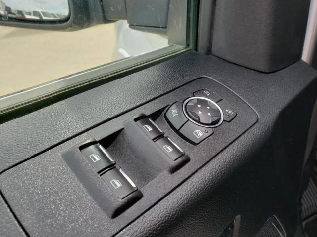 2018 Ford F-150 Platinum  - Navigation -  Leather Seats - $403 B/W