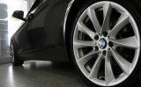 2017 BMW 3 Series 320i xDRIVE NO ACCIDENTS I NAVIGATION I SUNROOF I REAR CAM