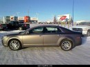 Used 2010 Chevrolet Malibu LTZ for sale in Lloydminster, SK