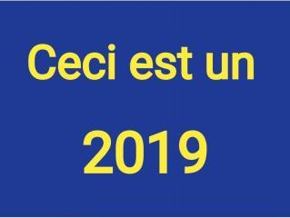 Used 2018 Acura TLX TECH 2019 ** DEMO AU PRIX D'UN USAGÉ ** for sale in Ste-Julie, QC