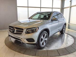 Used 2017 Mercedes-Benz GL-Class 300   Premium PKG   360 Cameras   No Accidents for sale in Edmonton, AB