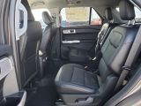 2021 Ford Explorer Limited Hybrid  - Leather Seats - $380 B/W