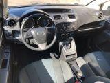 2015 Mazda MAZDA5 GS, Auto, No Accidents! Low Mileage!