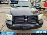 2007 Dodge Dakota ST AS IS!!!