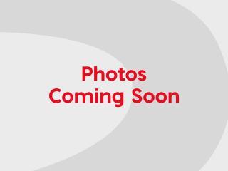 Used 2017 Toyota RAV4 SE Just arrived! for sale in Winnipeg, MB