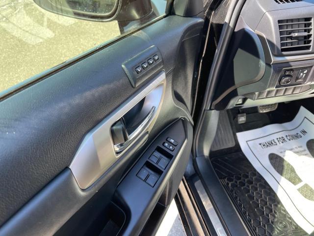 2014 Lexus CT 200h PREM HYBRID NAVIGATION/REAR CAMERA Photo10