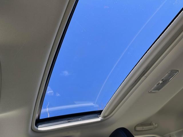 2014 Lexus CT 200h PREM HYBRID NAVIGATION/REAR CAMERA Photo17