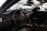 2017 BMW 3 Series 320i XDRIVE NO ACCIDENTS I LEATHER I REAR CAM I HEATED SEATS