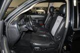 2004 Dodge Ram 1500 LARAMIE I HEMI I 4X4 I LEATHER I INFINITI AUDIO I BUSHWACKER
