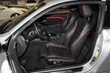 2016 BMW 4 Series 428i XDRIVE I NAVIGATION I SUNROOF I REAR CAM I HEATED SEATS