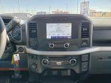 2021 Ford F-150 XLT  - Sync 4 - $419 B/W