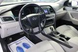 2015 Hyundai Sonata WE APPROVE ALL CREDIT