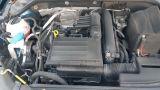 2016 Volkswagen Jetta Trendline+4dr 1.4 TSI Auto