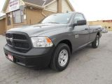 Photo of Grey 2013 Dodge Ram 1500