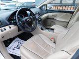 2015 Toyota Venza | Leather | Sunroof | NAV