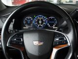 2015 Cadillac Escalade ESV NAVI|DUAL DVD|360 CAMERA|PWR RUNNING BOARDS