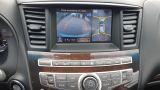 2013 Infiniti JX35 Technology Pkg