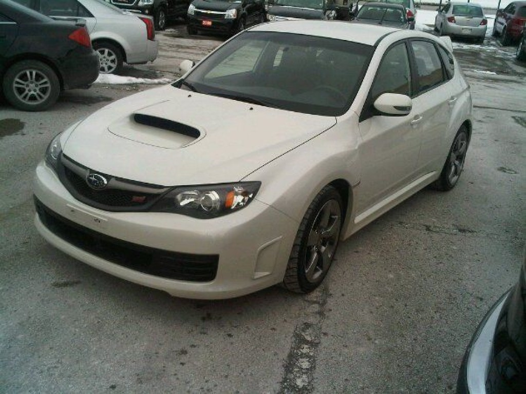 Used Manual Cars For Sale Toronto