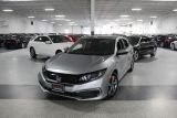 2020 Honda Civic LX NO ACCIDENTS I REAR CAM I CARPLAY I LANE KEEP I BLUETOOTH