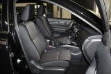 2017 Nissan Rogue NO ACCIDENTS I REAR CAM I PROXIMITY SENSOR I HEATED SEATS