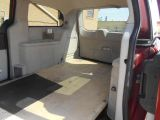 2010 Dodge Grand Caravan RAM C/V Cargo Van Divider Inverter ONLY 118,000Km