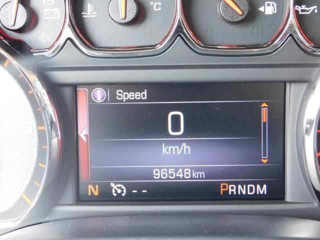 2016 GMC Sierra 1500 | Rare 6.2L | Leather | Navigation | Heated Seats