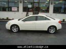 Used 2008 Pontiac G6 for sale in New Glasgow, NS