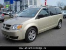 Used 2010 Dodge Grand Caravan for sale in New Glasgow, NS