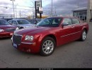 Used 2010 Chrysler 300 LIMITED for sale in New Glasgow, NS