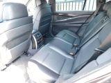 2013 BMW 5 Series 550i xDrive | Leather | Nav | Sunroof