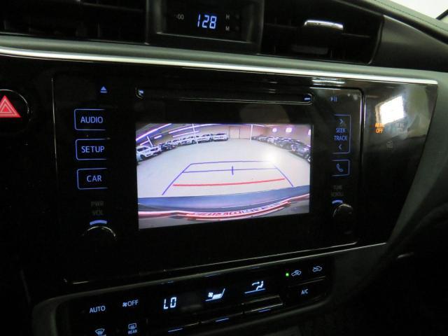 2017 Toyota Corolla LE BACKUP CAMERA HEATED SEATS