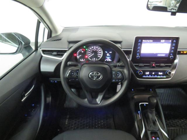 2020 Toyota Corolla LE BACKUP CAMERA HEATED SEATS
